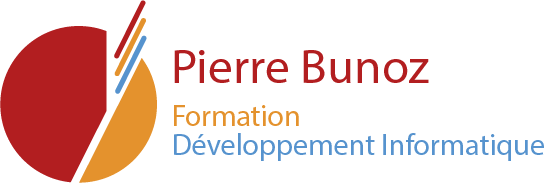 Formation Informatique Bunoz